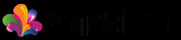 karnaval_com-logo