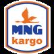 mng-logo
