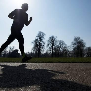 Ekonomik Bir Spor: Koşu